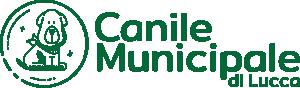 Canile municipale di Lucca